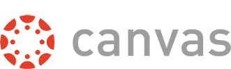 Canvas: Course Design Webinar